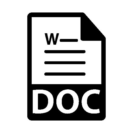 Inscription nouveau licencie 2015